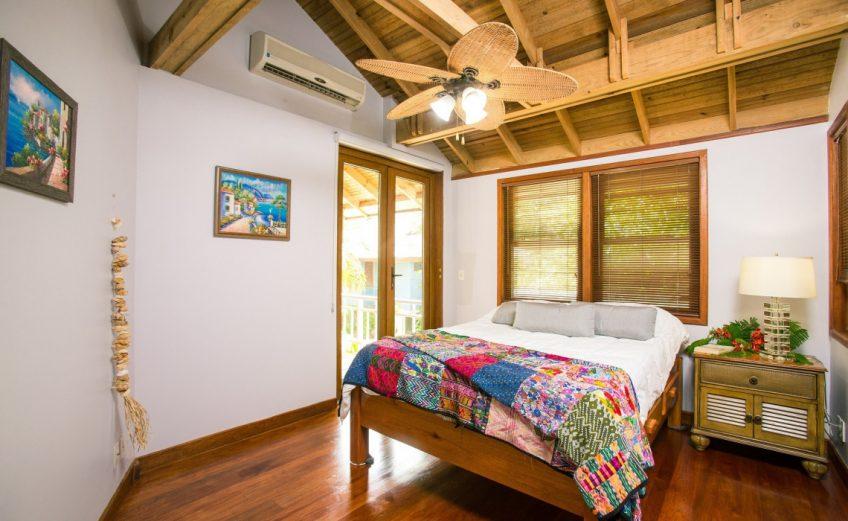 best alternatives to airbnb