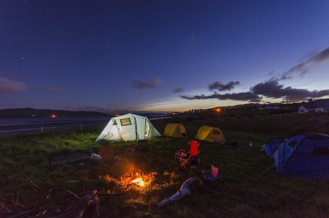 camping 1289930 1920