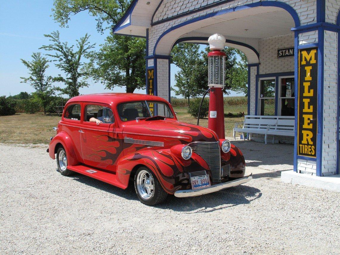 car 342587 1920