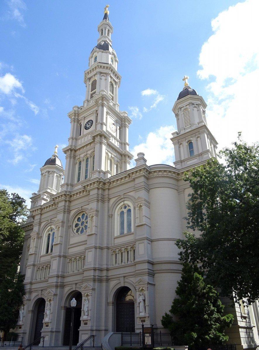church 1022787 1920