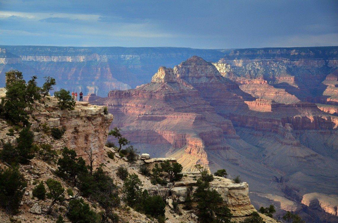 grand canyon 1792951 1920