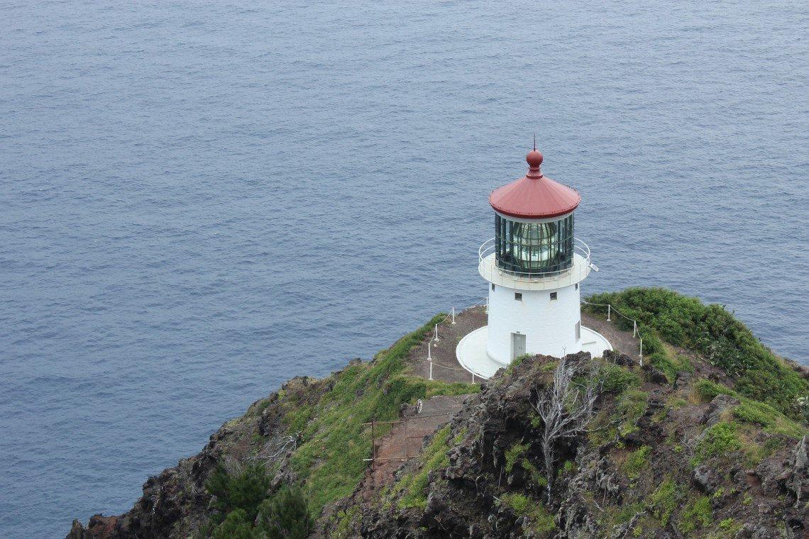 hawaii 3916563 1920